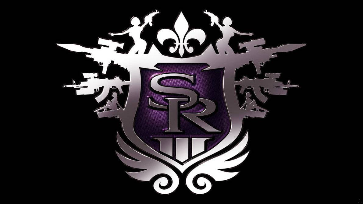 saints-row-wallpapers-hd-1080p