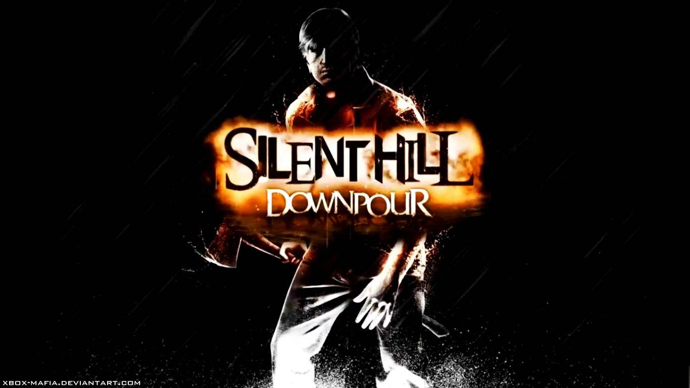silent_hill_downpour_wallpaper