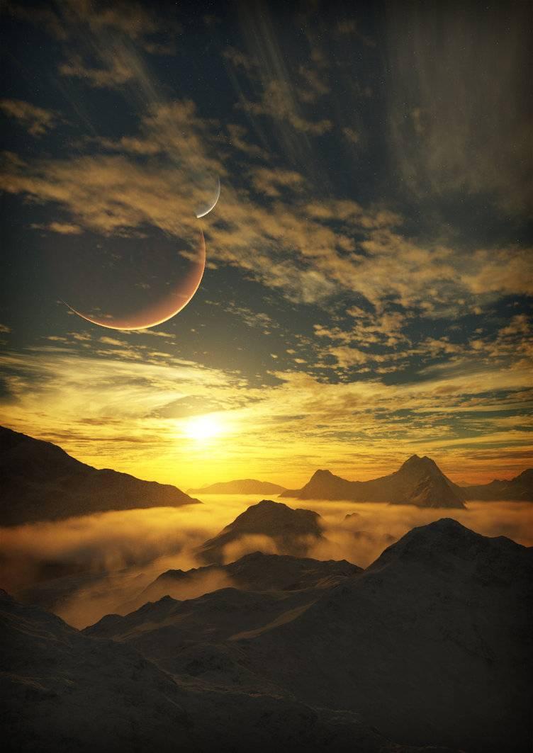 dusk_of_skyrim_by_dundurs-d3d4t43
