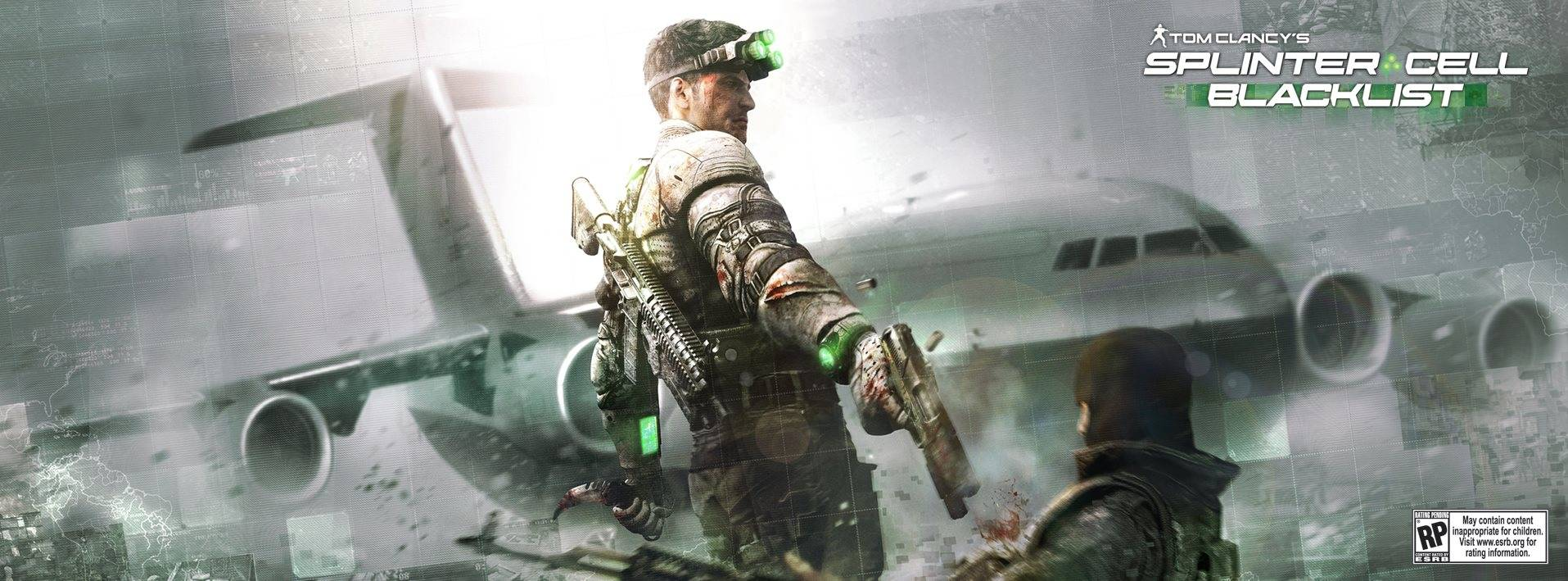 splinter-cell-blacklist-hd-wallpaper
