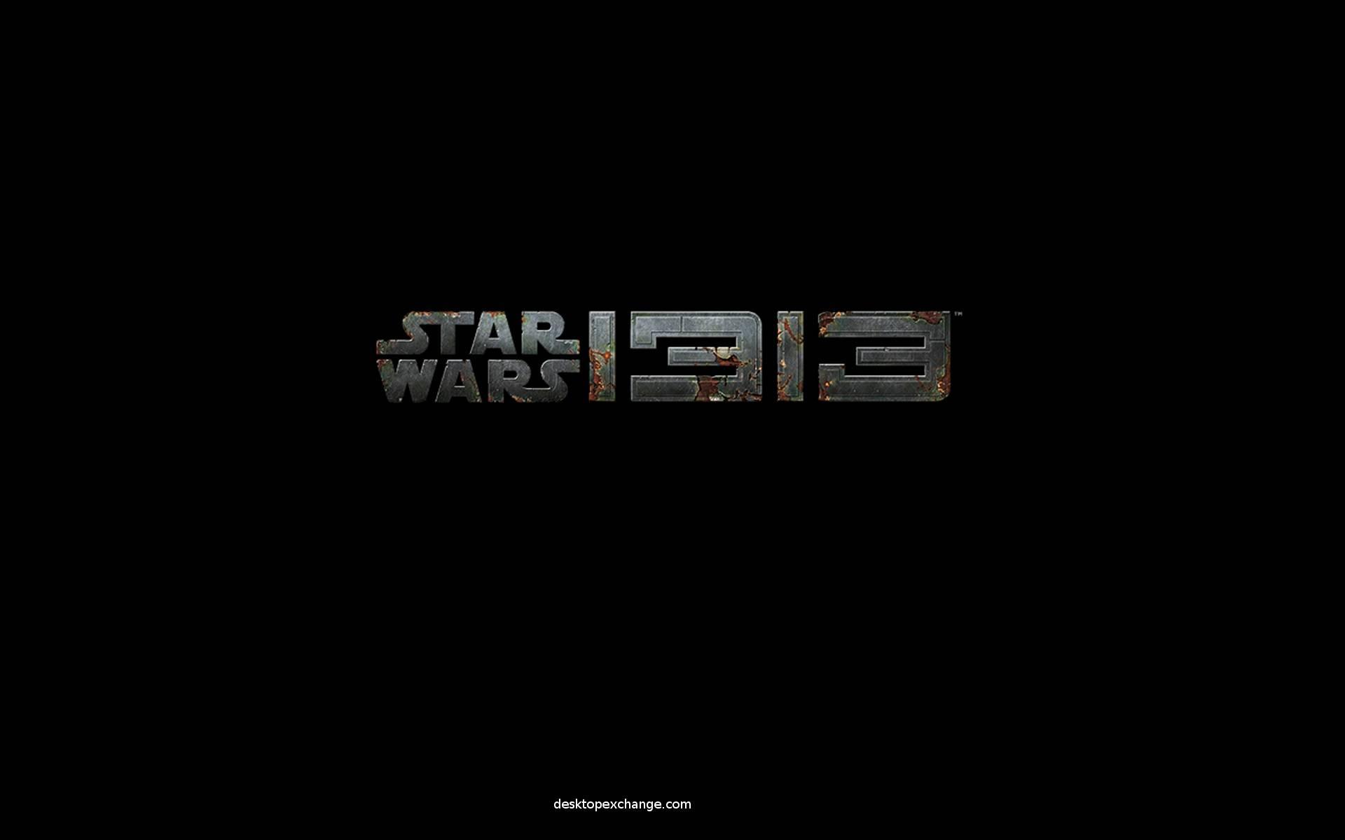 star-wars-1313-wallpaper-in-hd