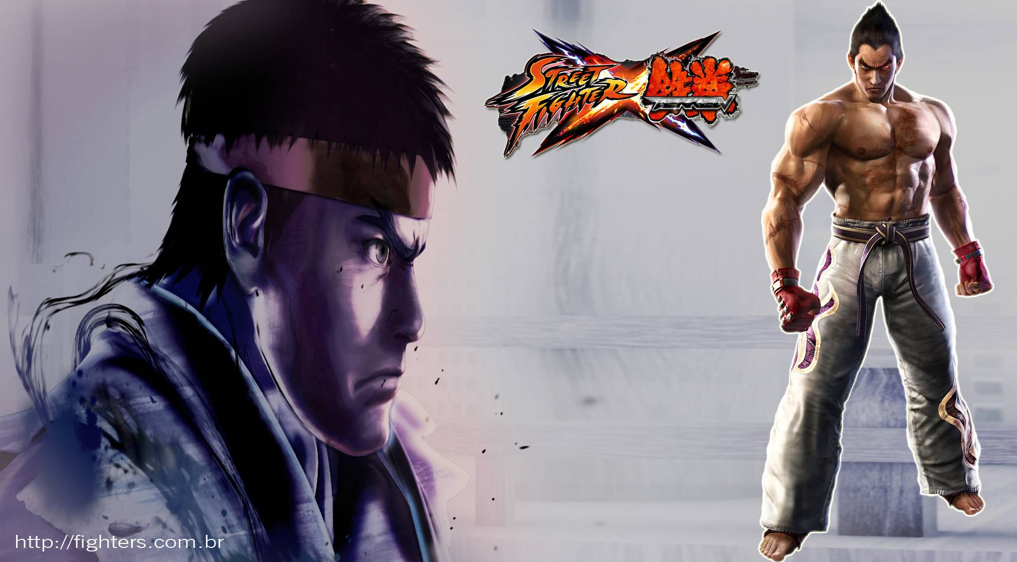 street-fighter-x-tekken-hd-wallpaper