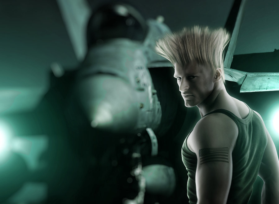 guile_hyper_real_by_bosslogic