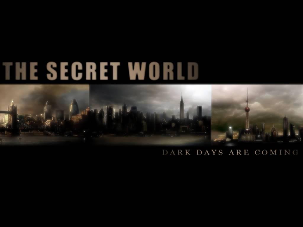 the_secret_world_wallpapers
