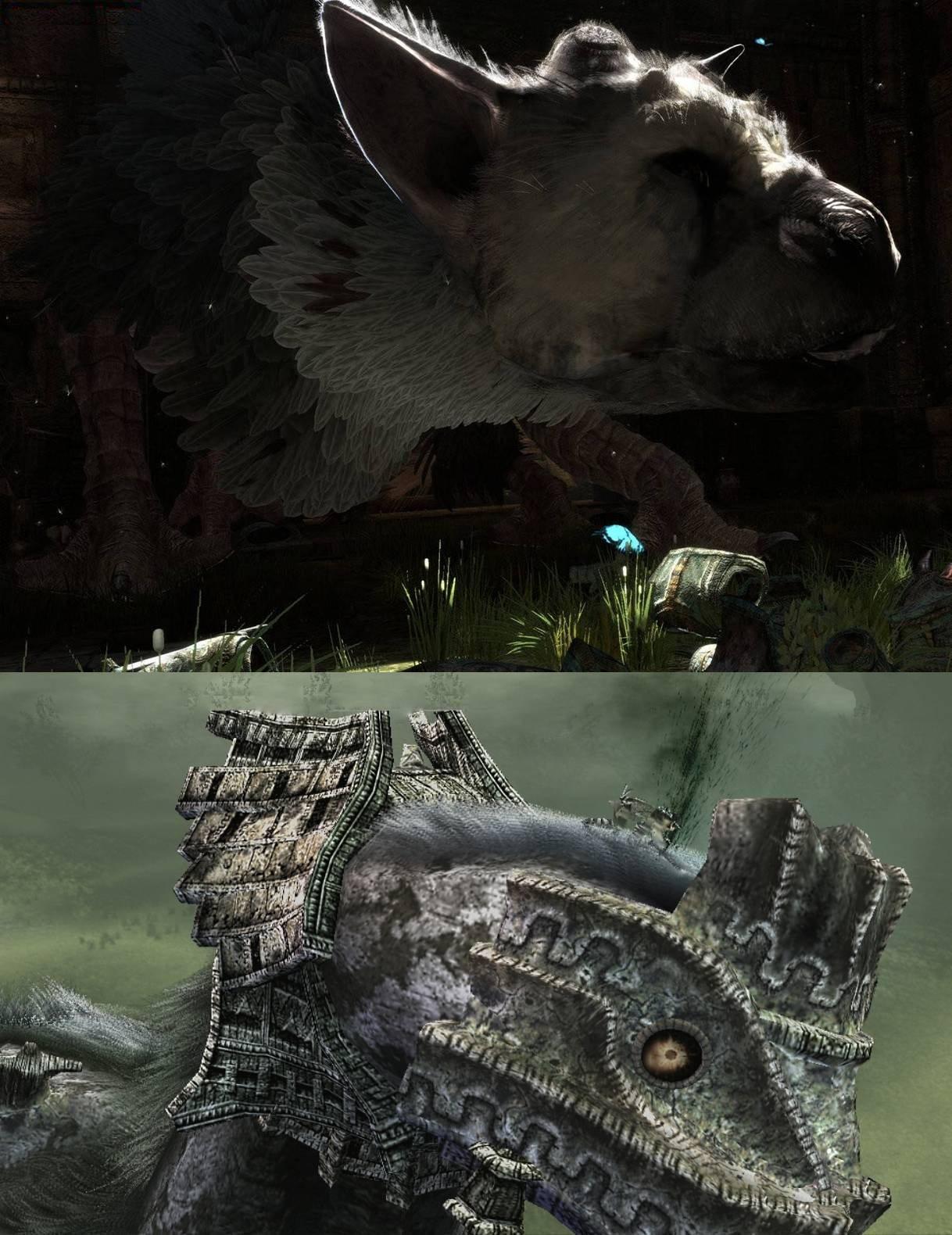 the-last-guardian-1