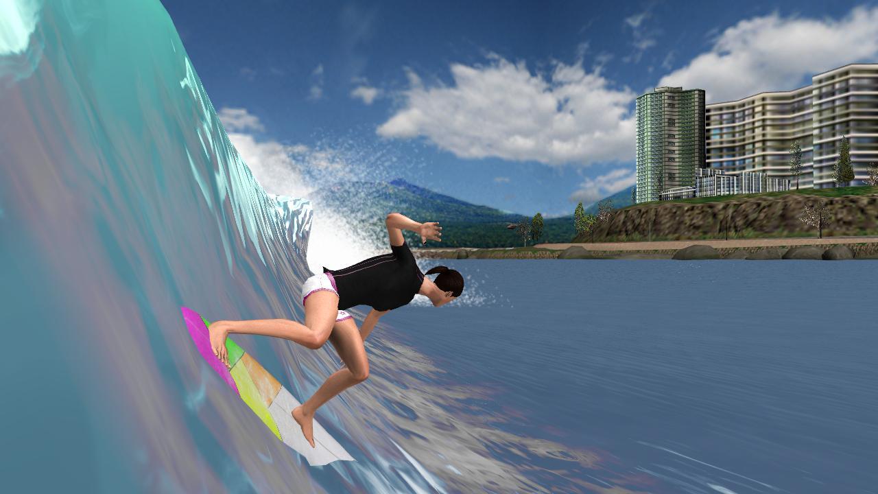 the_surfer_-_pre_alpha-_backhand_speed_run