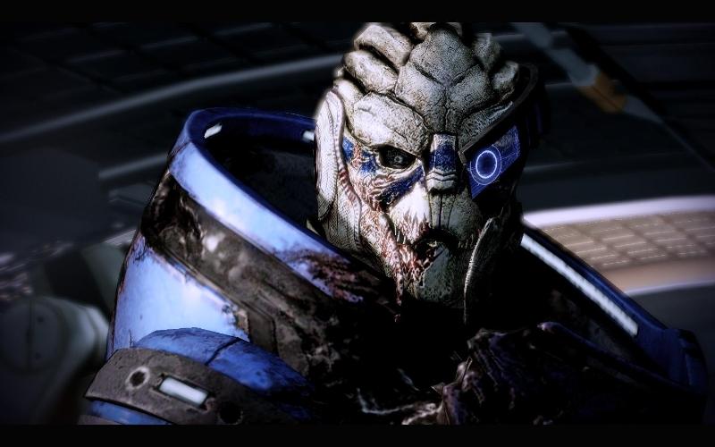 http://gamingbolt.com/wp-content/gallery/top-7-mass-effect-characters/1504839-garrus3.jpg