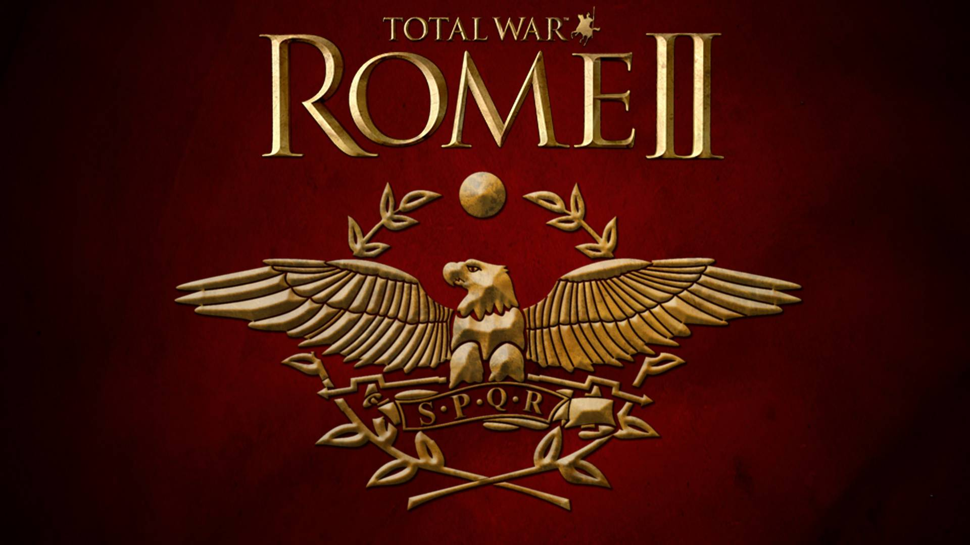 Total War Rome 2 Wallpapers In Hd Page 2