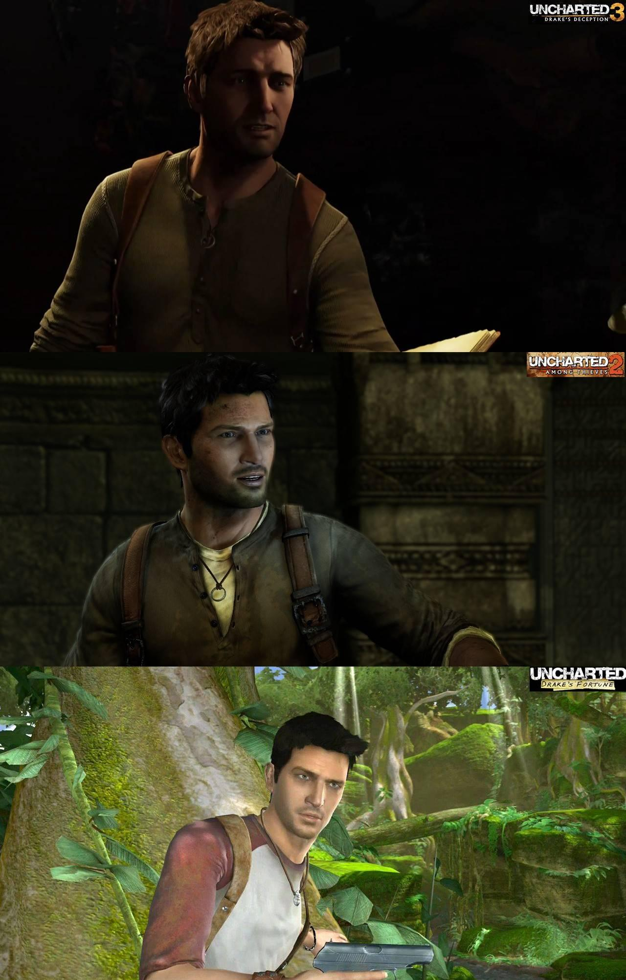 uncharted-3-in-game-1