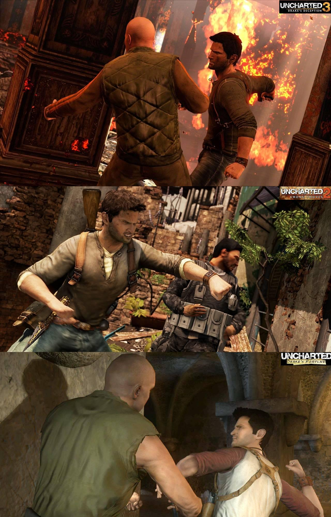 uncharted-3-in-game-2