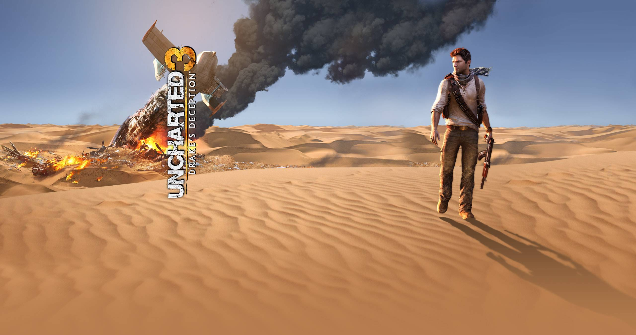 uncharted-3-wallpapers...