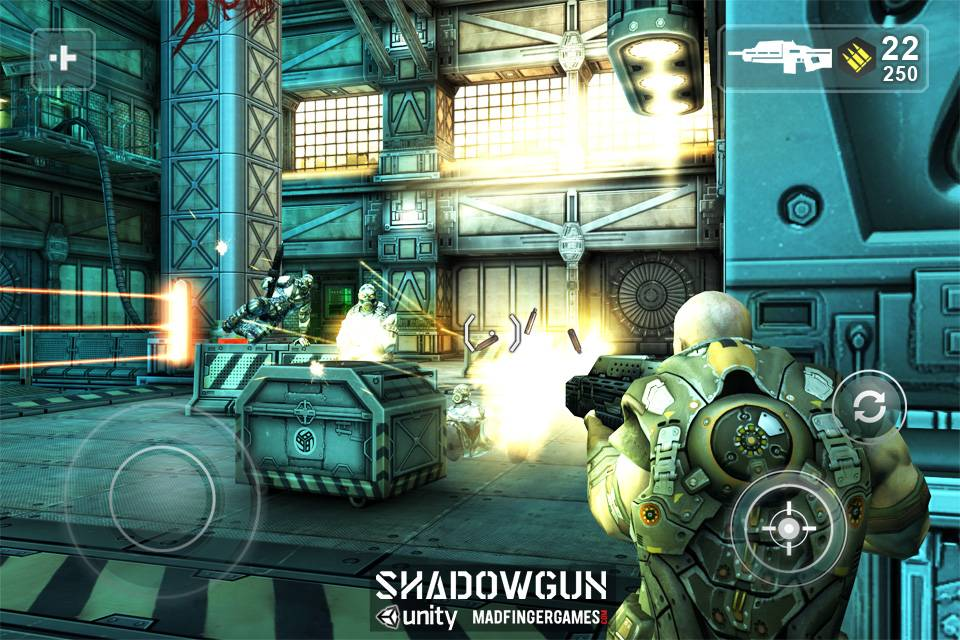 shadowgun-screen-shot-1