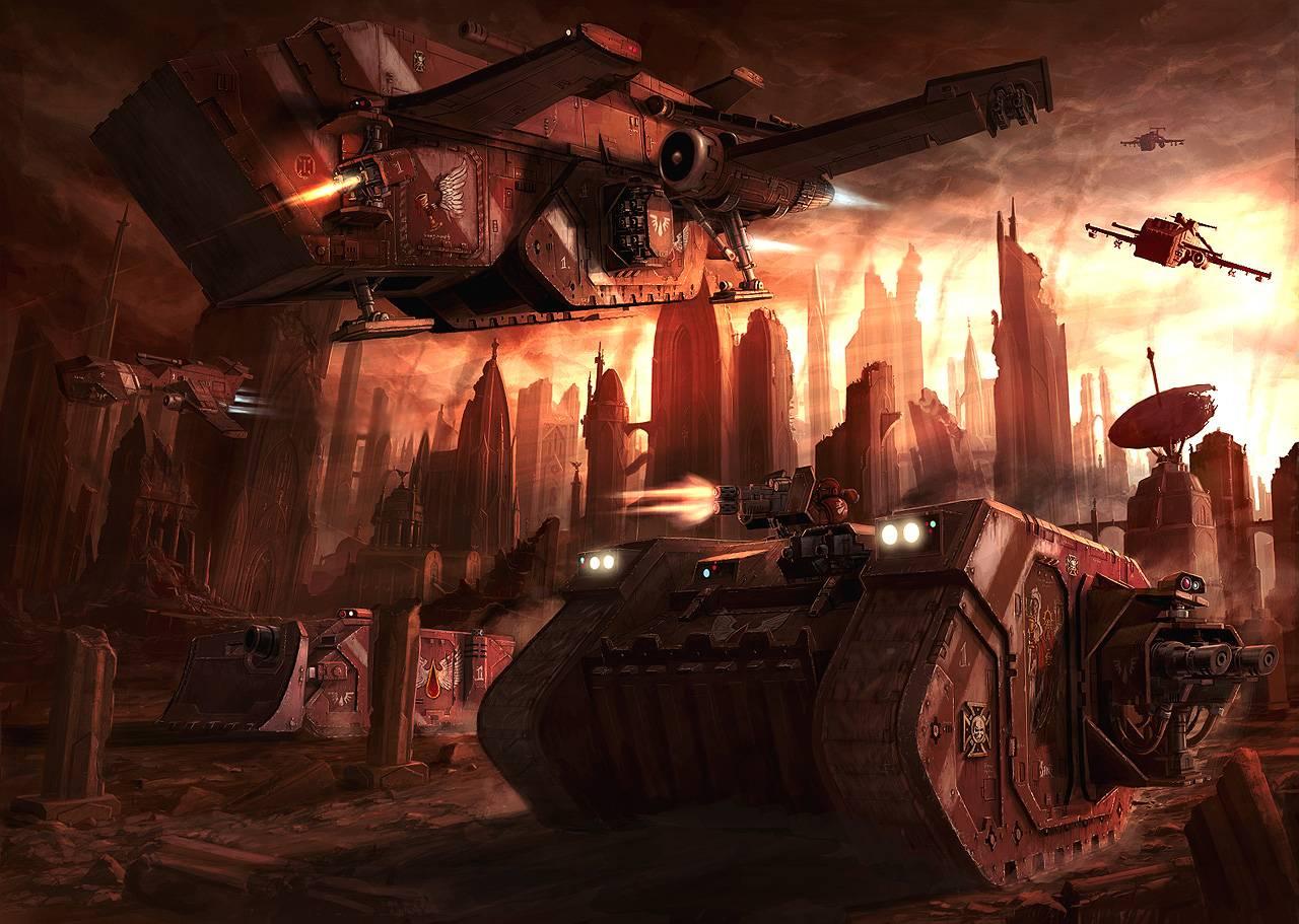 warhammer_40000_space_marine_hd_wallpaper