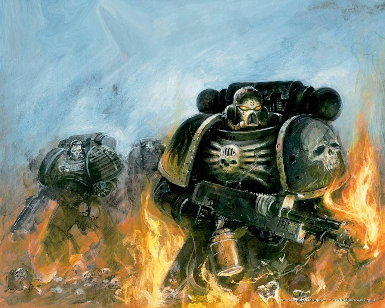 warhammer_40000_space_marine_wallpaper