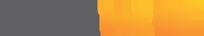 GamingBolt Logo