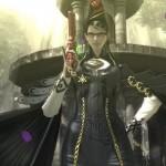 Hideki Kamiya: Bayonetta will shake up the action genre