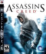 AssassinsCreed_PS3_CvrShtboxart_160w