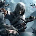 TGS 2009: New Assassin's Creed 2 trailer