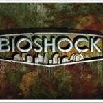 BioShock 2 Multiplayer Details