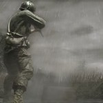 Double XP in Call of Duty: World at War during Labor Day Weekend