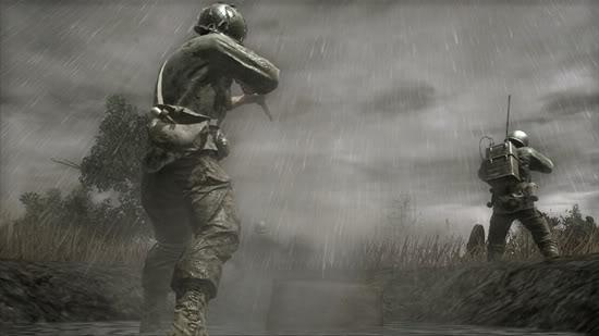 Call-of-Duty-WaW