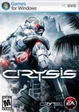 CrysisRGB_RATEDboxart_160w