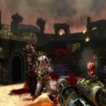 Dreamkiller Announced for PC and Xbox 360