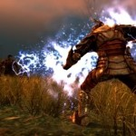Bioware pumped up to work on the Playstation 3