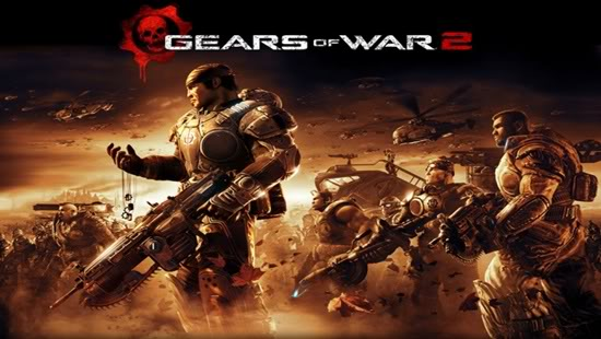Gears-of-war-2-cover
