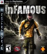 Infamous_PS3_ESRBboxart_160w