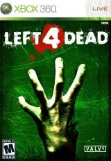 Left-4-Dead_X360_US_Mratedboxart_160w
