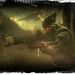 New Killzone 2 map DLC coming June 11