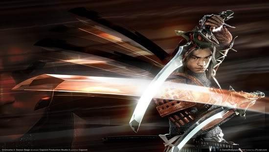 Onimusha_3_-_Demon_Siege