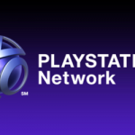 The Playstation Network is under attack