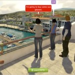 PlayStation Home Japan Updates Will Stop in September