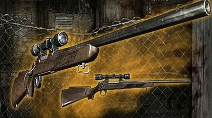 Armamento: RE5_Weapon_S75