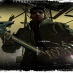 Red Faction: Guerrilla Hands On