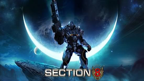 Section8-1