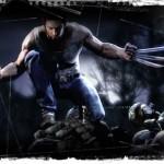 X-Men Orgins: Wolverine Hands On