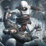Assassin's Creed II Interview with Producer Sebastien Puel