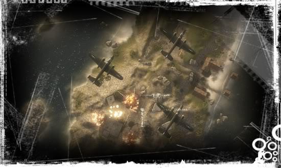 battlefield-1943-iwo-jima-1