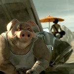 GameStop Germany Lists Beyond Good & Evil 2 and New Batman