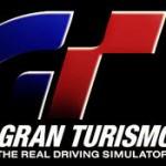 Gran Turismo 5 gets release date
