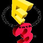 E3 2009: Dead or Renaissance?