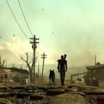 Bethesda bringing Fallout 3 DLC on the Playstation 3