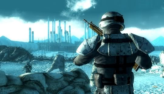 fallout-3-operation-anchorage_msp1