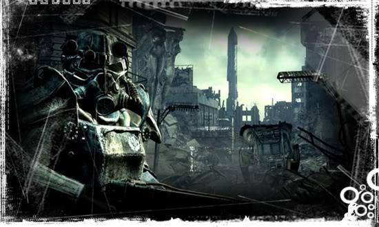 fallout3_1