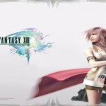 Final Fantasy NA and Europe Release Date March 9, 2010