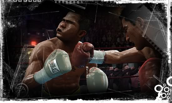 fight-night-round-3-screenshot-_1