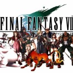 Producer Wants Before Crisis: Final Fantasy VII On 3DS
